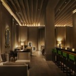 new-york-edition-luxury-hotel-bar-lounge