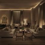 new-york-edition-luxury-hotel-bar-lounge-2