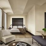 new-york-edition-luxury-hotel-bedroom