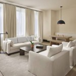 new-york-edition-luxury-hotel-bedroom-suite