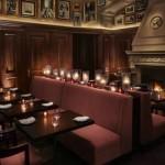 new-york-edition-luxury-hotel-dining-fireplace