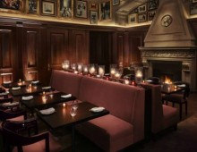 new-york-edition-luxury-hotel-dining-fireplace