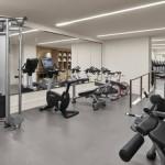 new-york-edition-luxury-hotel-fitness