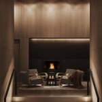 new-york-edition-luxury-hotel-lounge-fireplace