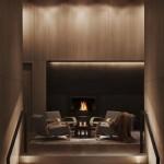 new-york-edition-luxury-hotel-lounge-fireplace