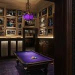 new-york-edition-luxury-hotel-lounge-pool-table