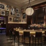 new-york-edition-luxury-hotel-restaurant-bar